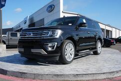 2018_Ford_Expedition_Limited_  TX
