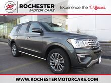 2018_Ford_Expedition_Limited Clearance Special_ Rochester MN