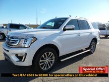 2018_Ford_Expedition_Limited_ Hattiesburg MS