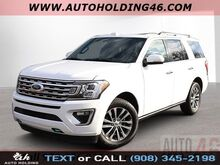 2018_Ford_Expedition_Limited_ Hillside NJ