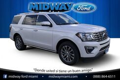 2018_Ford_Expedition_Limited_ Miami FL