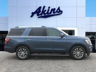 2018 Ford Expedition Limited Winder GA
