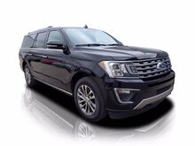 2018_Ford_Expedition Max_Limited_ Philadelphia PA