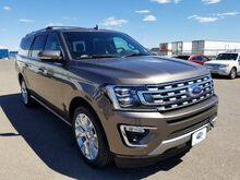 2018_Ford_Expedition Max_Limited_ Swift Current SK