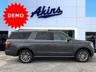2018 Ford Expedition Max Limited Winder GA