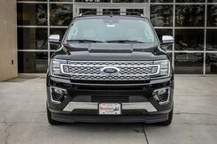 2018_Ford_Expedition Max_Platinum_ Hardeeville SC