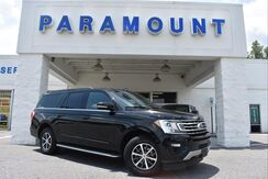2018_Ford_Expedition Max_XLT_ Hickory NC