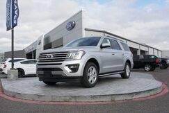 2018_Ford_Expedition Max_XLT_  TX