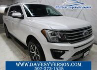 2018 Ford Expedition Max XLT Albert Lea MN