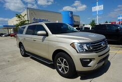 2018_Ford_Expedition Max_XLT_ Hammond LA