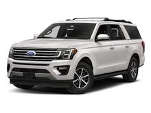 2018_Ford_Expedition Max_XLT_ Hardeeville SC