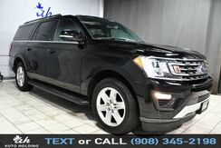 2018_Ford_Expedition Max_XLT_ Hillside NJ