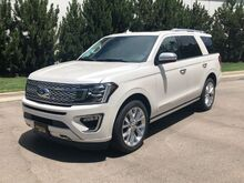 2018_Ford_Expedition_Platinum 4WD_ Salt Lake City UT