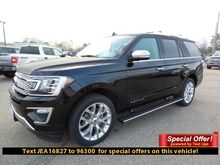 2018_Ford_Expedition_Platinum_ Hattiesburg MS