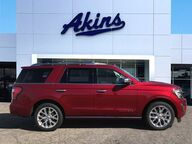 2018 Ford Expedition Platinum Winder GA