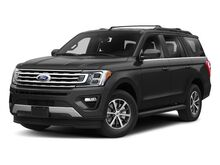 2018_Ford_Expedition_XL_ Hardeeville SC