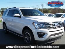 2018_Ford_Expedition_XLT_  PA