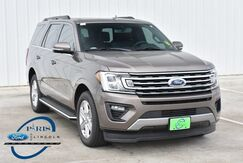 2018_Ford_Expedition_XLT_  TX