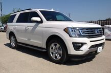 2018 Ford Expedition XLT Goldthwaite TX