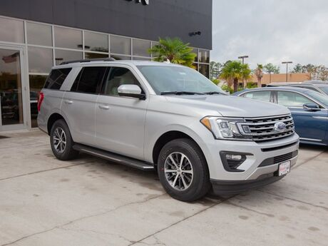 2018 Ford Expedition XLT Hardeeville SC