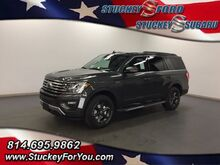 2018 Ford Expedition XLT Altoona PA