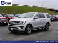 2018 Ford Expedition XLT Owatonna MN