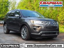 2018_Ford_Explorer_Limited_  PA