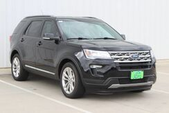 2018_Ford_Explorer_XLT_  TX