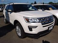 2018 Ford Explorer XLT New Haven CT