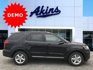 2018 Ford Explorer XLT Winder GA
