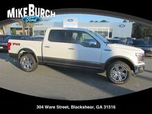 2018_Ford_F-150_Lari_ Blackshear GA