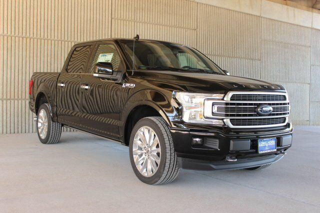 2018 ford f 150 limited supercrew 4x4 mineola tx 20484489. Black Bedroom Furniture Sets. Home Design Ideas