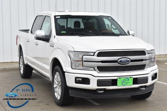 new sale truck v htm ford for cab cyl nc supercrew charlotte platinum f in