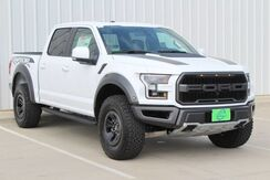 2018_Ford_F-150_Raptor_  TX