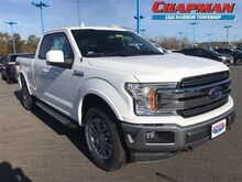 2018_Ford_F-150_SUPERCAB 4X4 STYLE_  PA
