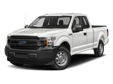 2018 Ford F-150 XL Altoona PA