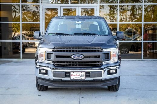 2018 Ford F-150 XL Hardeeville SC