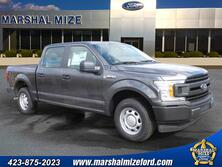Ford F-150 XL Chattanooga TN