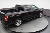 2018 Ford F-150 XL Scottsboro AL