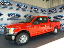 2018_Ford_F-150_XL_ Purvis MS
