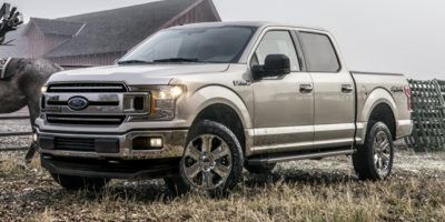 2018 ford 650. beautiful ford here are some other vehicles you may be interested in in 2018 ford 650