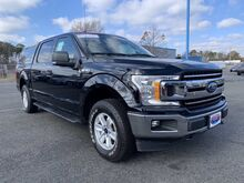 2018_Ford_F-150_XLT_  PA