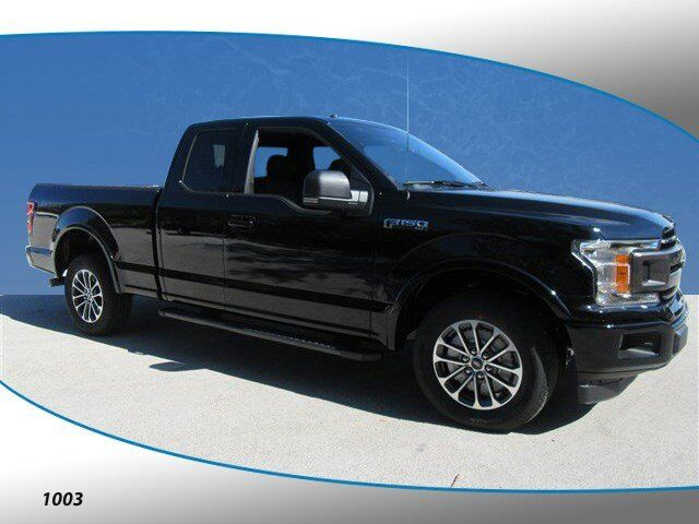 vehicle details 2018 ford f 150 at ford of clermont clermont ford of clermont. Black Bedroom Furniture Sets. Home Design Ideas