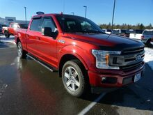 2018_Ford_F-150_XLT_ Tusket NS