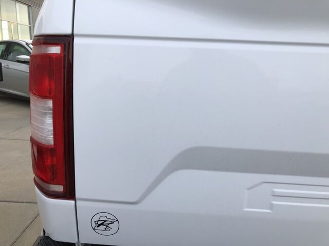 2018 Ford F-150 XLT w/ Trailer Tow Package Rochester MN