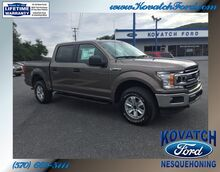 2018_Ford_F-150__ Nesquehoning PA