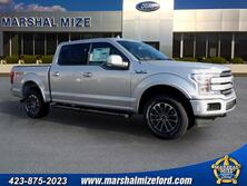 Ford F-150  Chattanooga TN