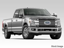 2018_Ford_F-250 Super Duty_Platinum_ Brownsville TX