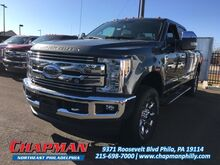 2018_Ford_F-250SD_Lariat_  PA