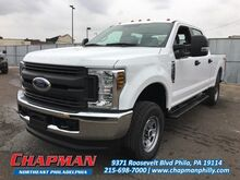 2018_Ford_F-250SD_XL_  PA